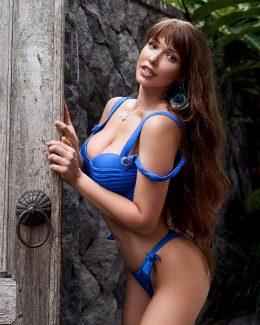 Maria Liman