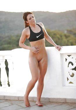 Maria Subatova