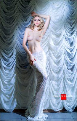 Mayya Dmitrieva