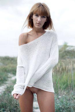 Mayya Vesennyaya