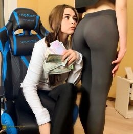 Mikhalina Novakovskaya