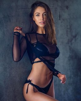 Milena Bilska