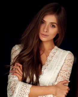 Milena Nowocińska
