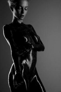 Natalia Andreeva – Natalya Nemchinova