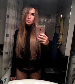 Olga Obertysheva