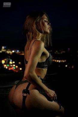 Olga Serbina