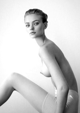 Polina Batychek