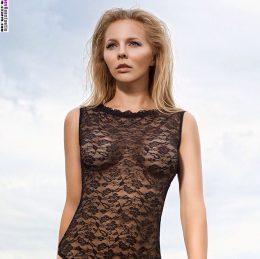 Polina Guljaewa
