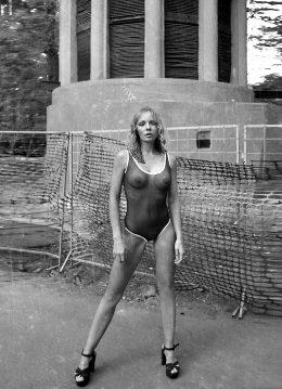Polina Gulyaeva
