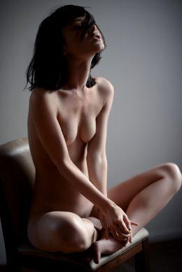 Polina Knyazeva