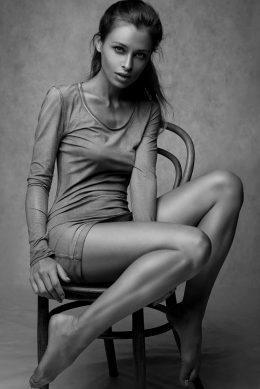 Polina Kovalenko