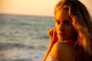 Russian Girls Are Beautiful