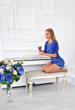 Sandra Ariana