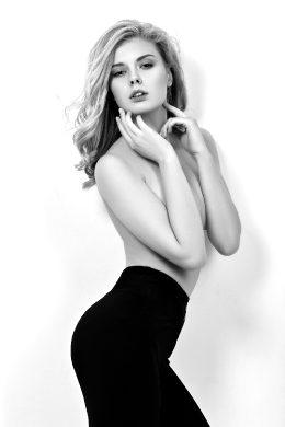 Selena Verner