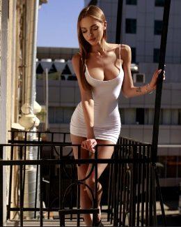 Sexy & Tight