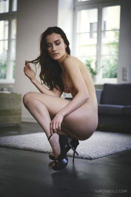 Sofi Ka