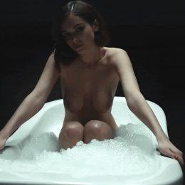 Sofia Sinitsyna Gif
