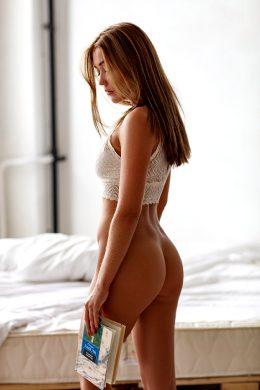 Stella Mikhaylova