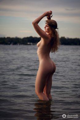 Tamara Maltseva