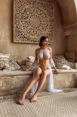 Tania Bann