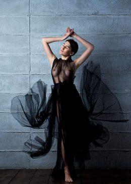 Valeria Safina