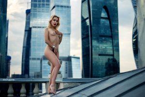 Veroslava Fateeva