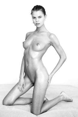 Victoria Tsarkova