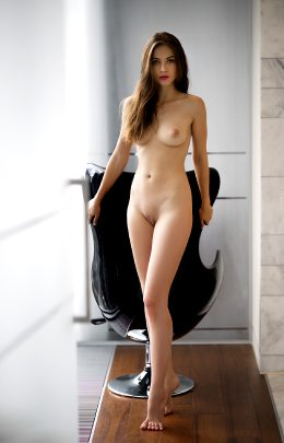 Viktoriia Aliko