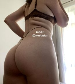 What Would You Do To Me?