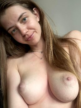 What You Want Doing With My Boobs?