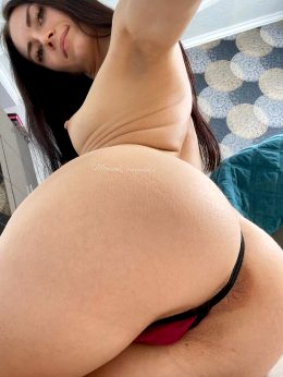Would You Lick Or Fuck My 22 Y/o Ass?