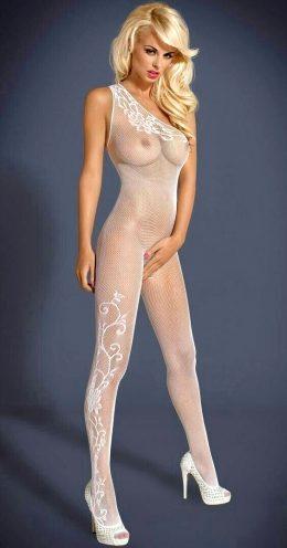 Yanna Yurova