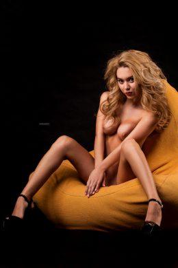 Yulia Bekker