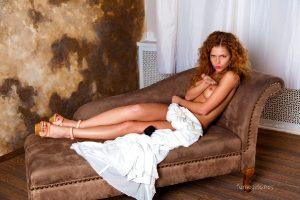 Yulia Yaroshenko